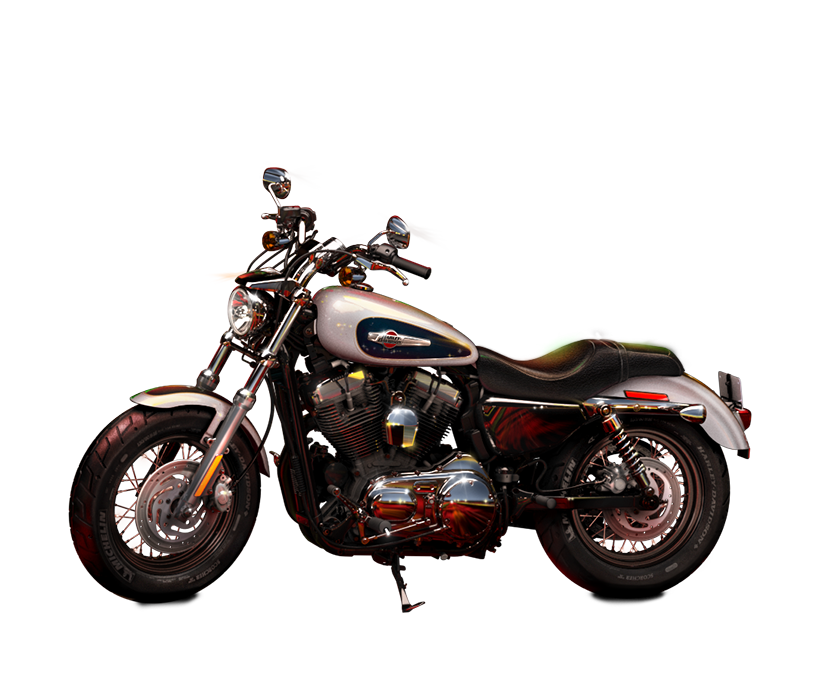 Bmw Xdrive Meaning: 2013 Harley-Davidson Sportster 1200 Custom