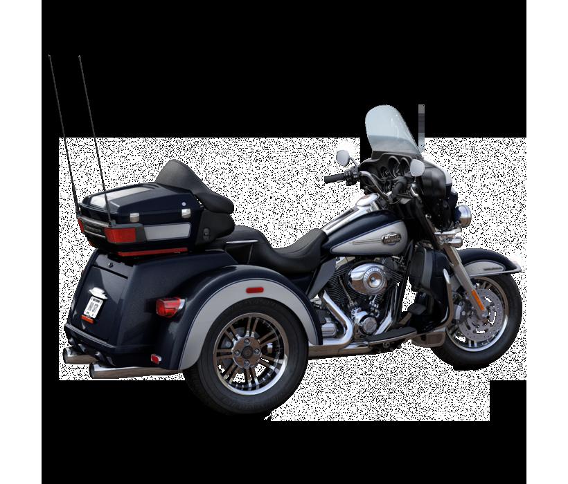 370Z Nismo 0 60 >> 2013 Harley-Davidson Tri Glide Ultra Classic, the Genuine Trike - autoevolution