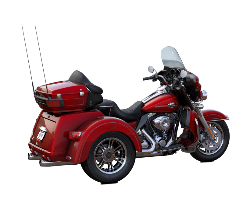 2015 harley trike wiring diagram with Ss Trike Reviews on 2pycx Damaged 92 Toyota Camry Booster Cables furthermore Benj S Eb Dohc T5 Ghia Wagon T71774 105 together with Turn Signals moreover Bugatti Engine King together with Air  pressor Brackets.