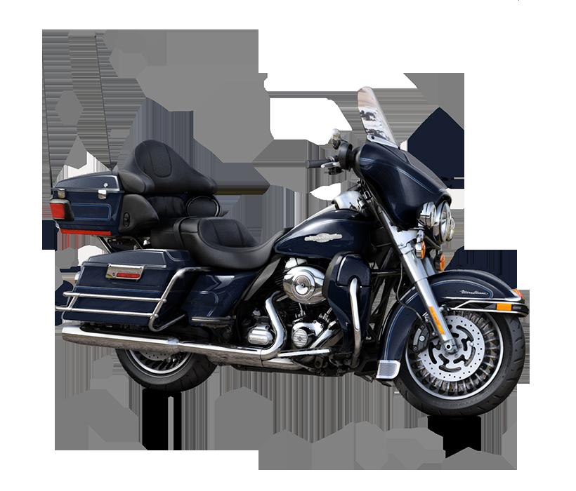 2013 Harley Davidson Ultra Classic Electra Glide Boasts