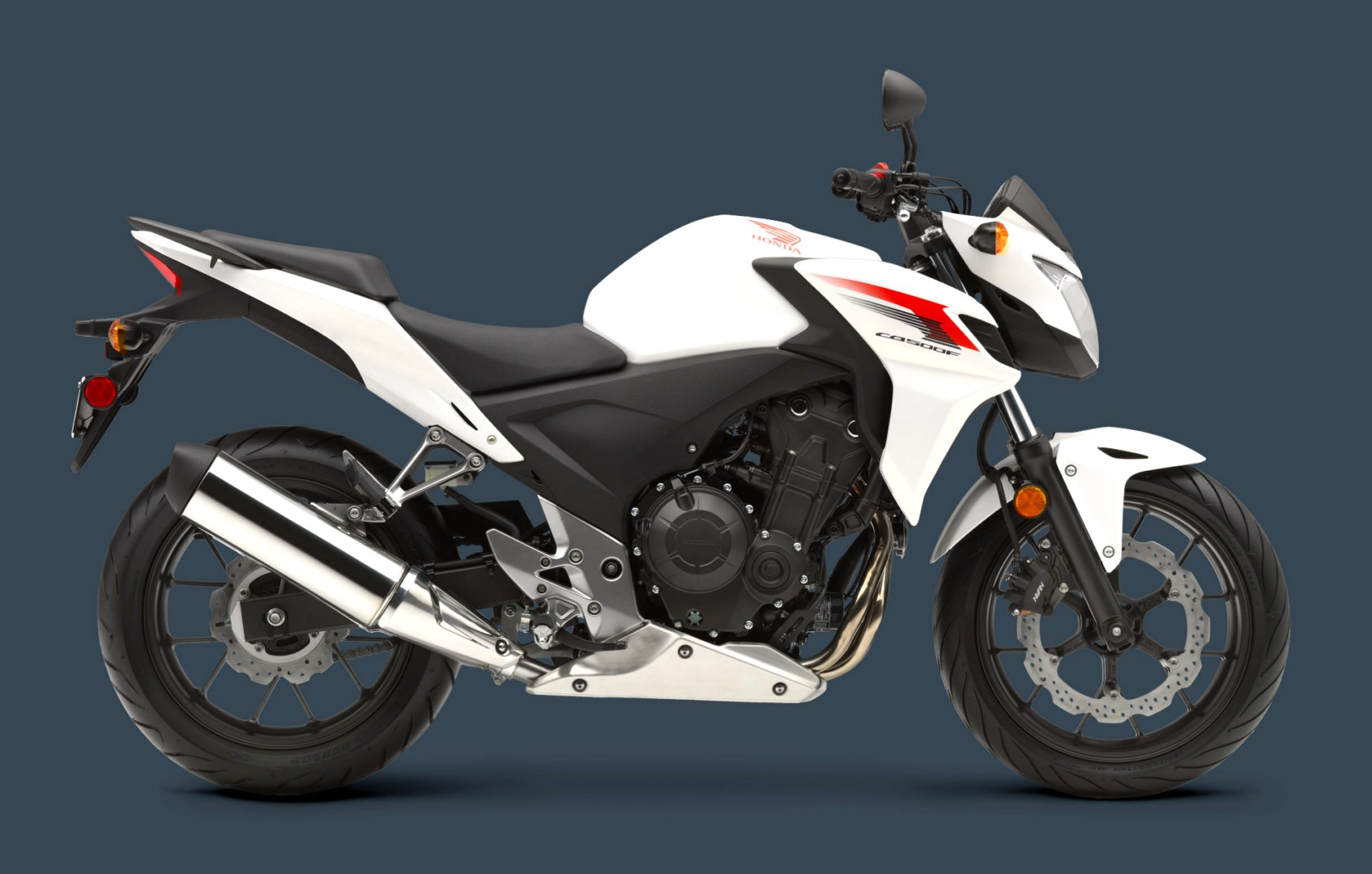 2013-honda-cb500f-detailed-official-price-revealed_2.jpg