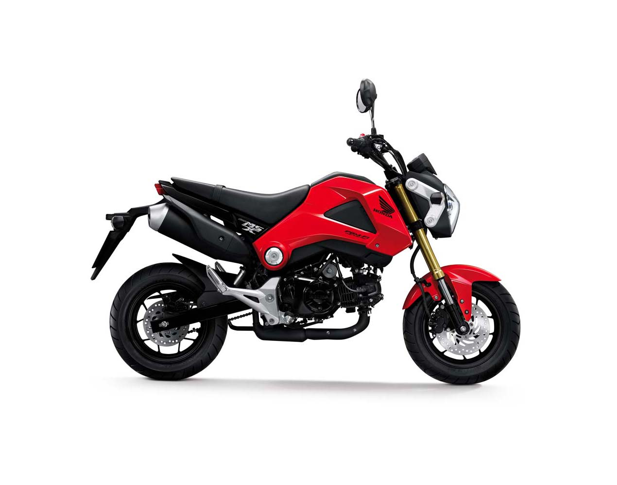 motorcycle and honda 2 essay What extent was honda apparent strategy deliberate this essay has been submitted by a by mechanical failure honda incurred cost on airfreight motorcycle back.