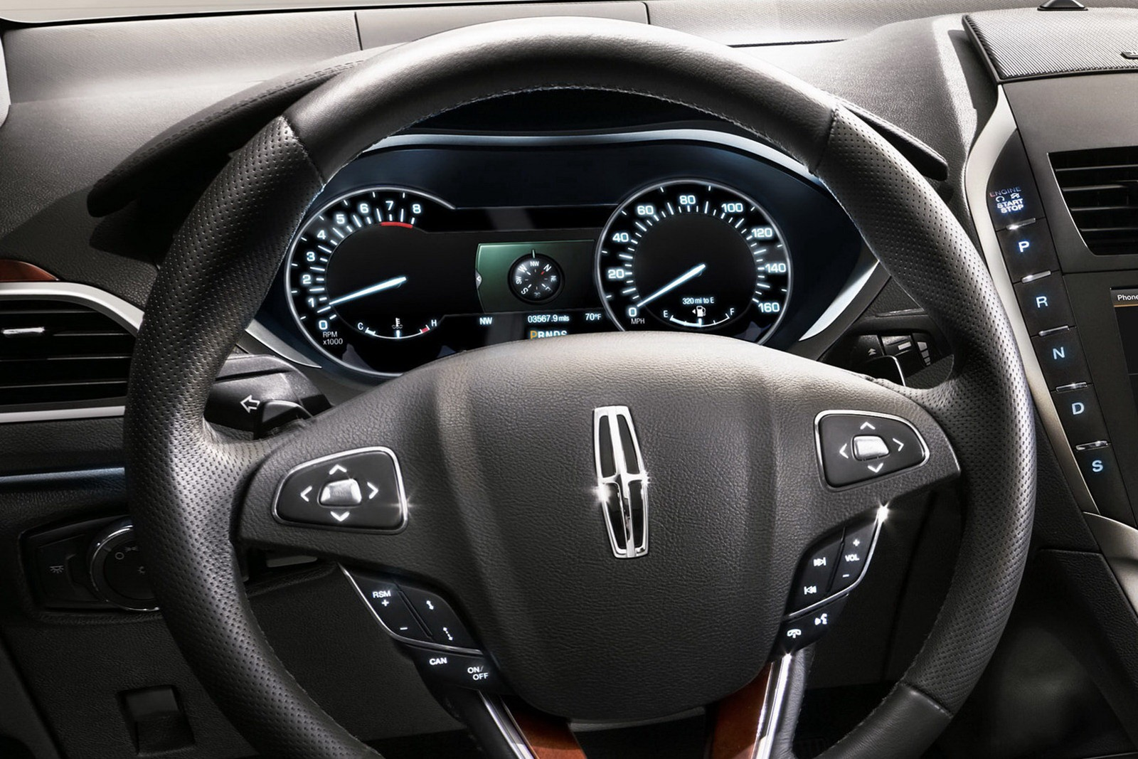 description and details 2013 lincoln mkz from story 2013 lincoln mkz
