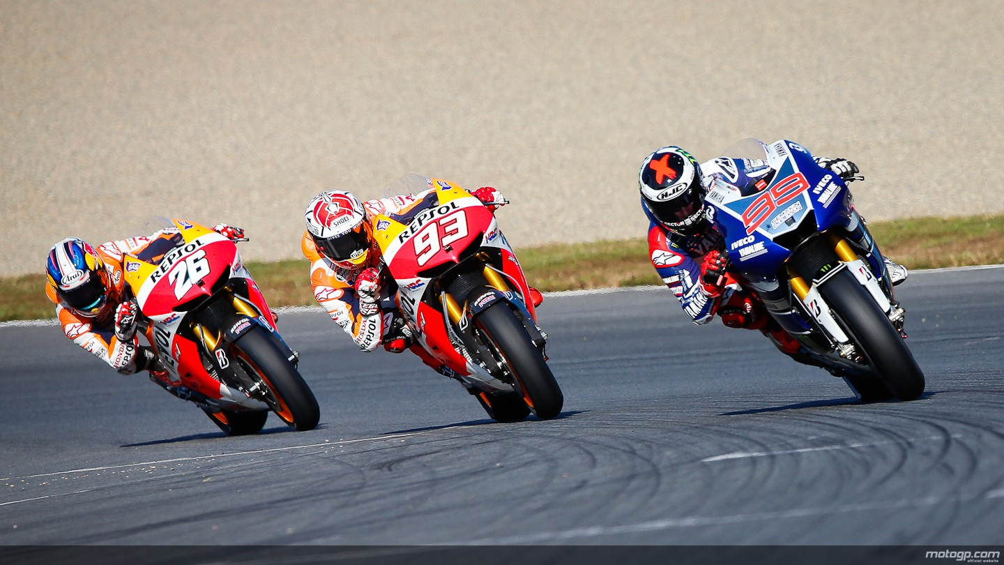 2013 motogp jorge lorenzo wins at motegi title decided at pedrosa marquez lorenzo jorge lorenzo 2013 voltagebd Images