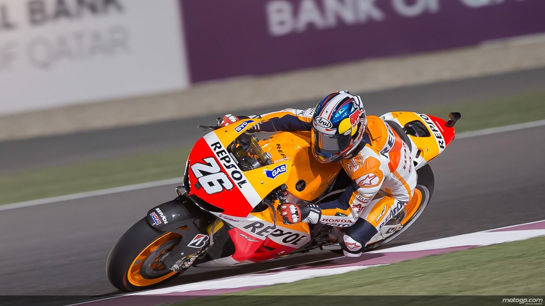 faster motogp Photo