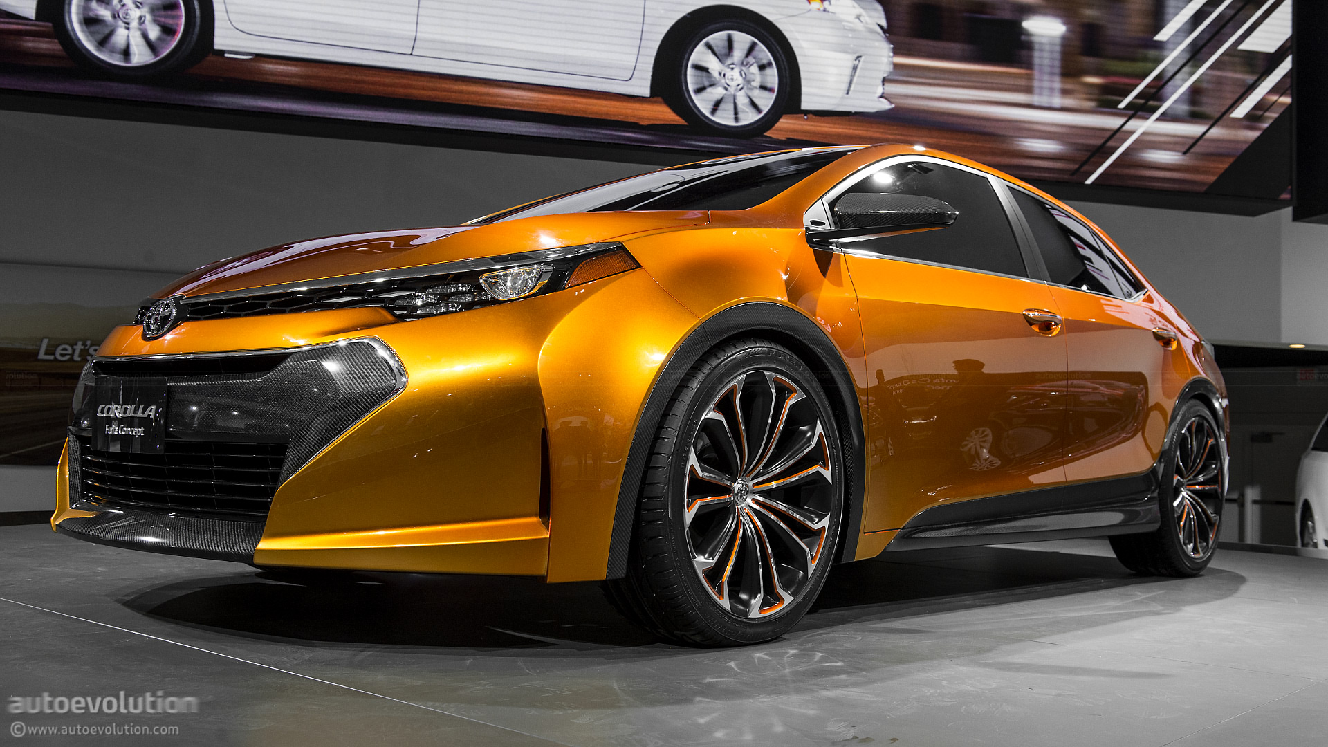 C as well Toyota Launches New Probox And Succeed In Japan Photo Gallery likewise Maxresdefault besides Gt Trd furthermore Lotus Elise Gt Crystal Pink Fire Car Hd Wallpapers Design By Tony Kokhan   El Tony. on 2013 toyota gt 86