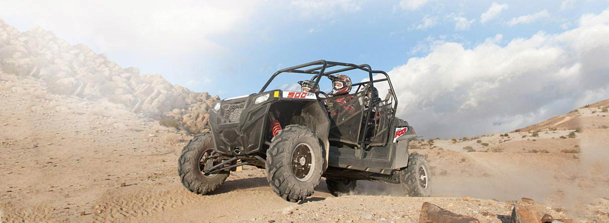 2013 Polaris RZR 900 XP http://www.autoevolution.com/news-g-image/2013-polaris-rzr-xp-4-900-4-way-off-road-fun/118992.html