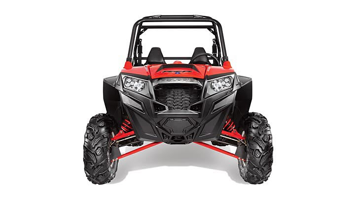 2013 Polaris RZR 900 XP http://www.autoevolution.com/news-g-image/2013-polaris-rzr-xp-900-ready-for-insane-off-road-racing-photo-gallery/118614.html