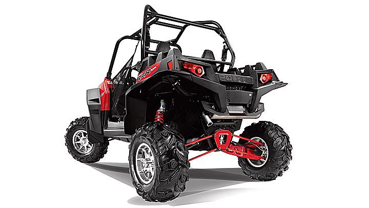 2013 Polaris RZR 900 XP http://www.autoevolution.com/news-g-image/2013-polaris-rzr-xp-900-ready-for-insane-off-road-racing-photo-gallery/118615.html