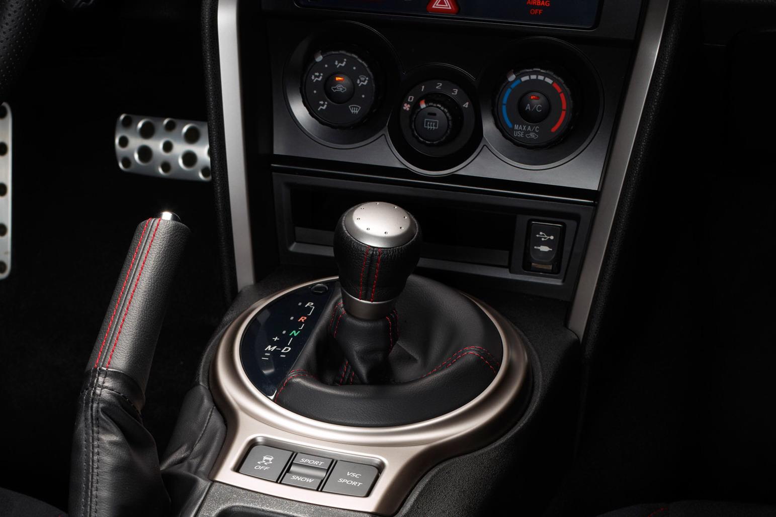 2013 scion fr s makes unveiled autoevolution rh autoevolution com 2013 scion fr s manual transmission fluid scion frs manual transmission for sale