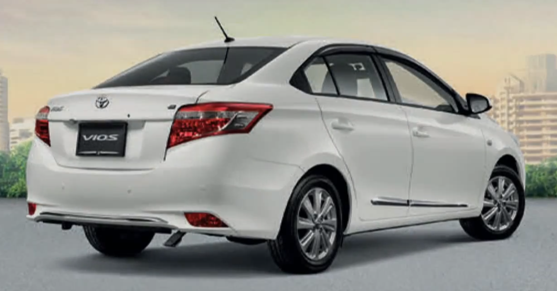 vios from story 2013 toyota vios officially unveiled in thailand video
