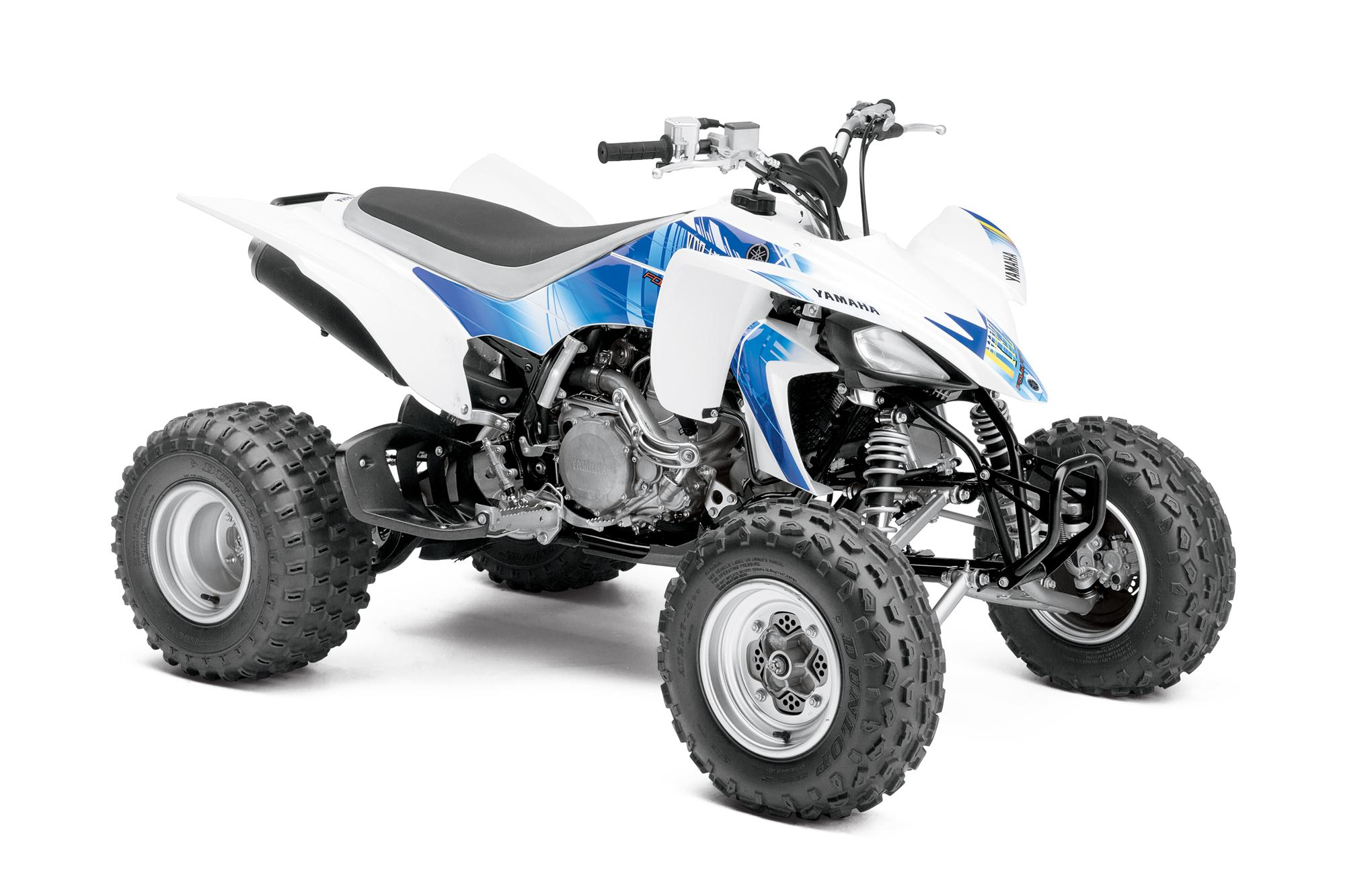 2013 yfz 450 reviews autos post