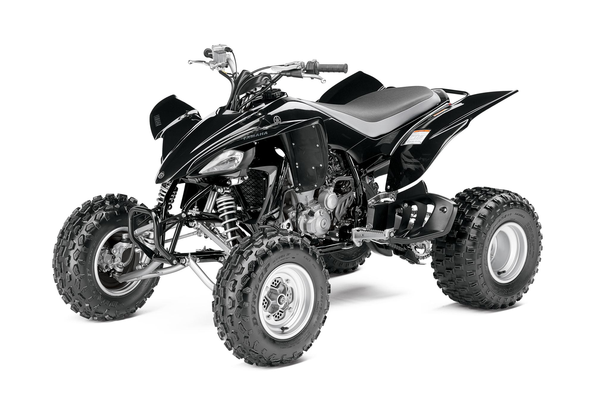 2013 yfz 450 reviews autos post for Yamaha atv yfz450