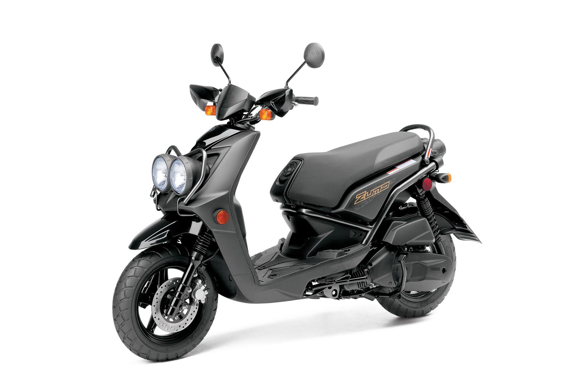 yamaha zuma moped. 2013 yamaha zuma 125 moped k