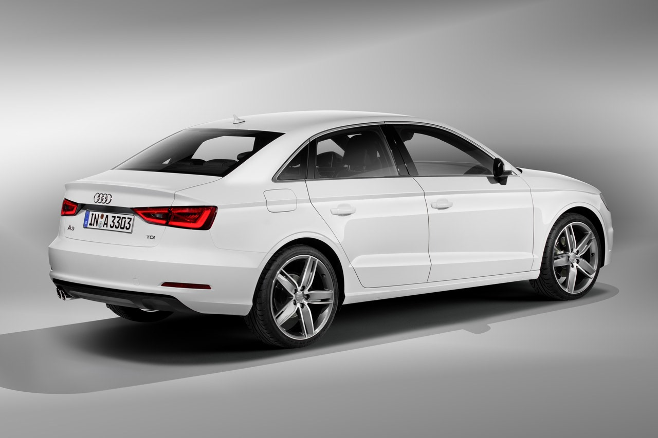 description and details 2014 audi a3 sedan from story 2014 audi a3