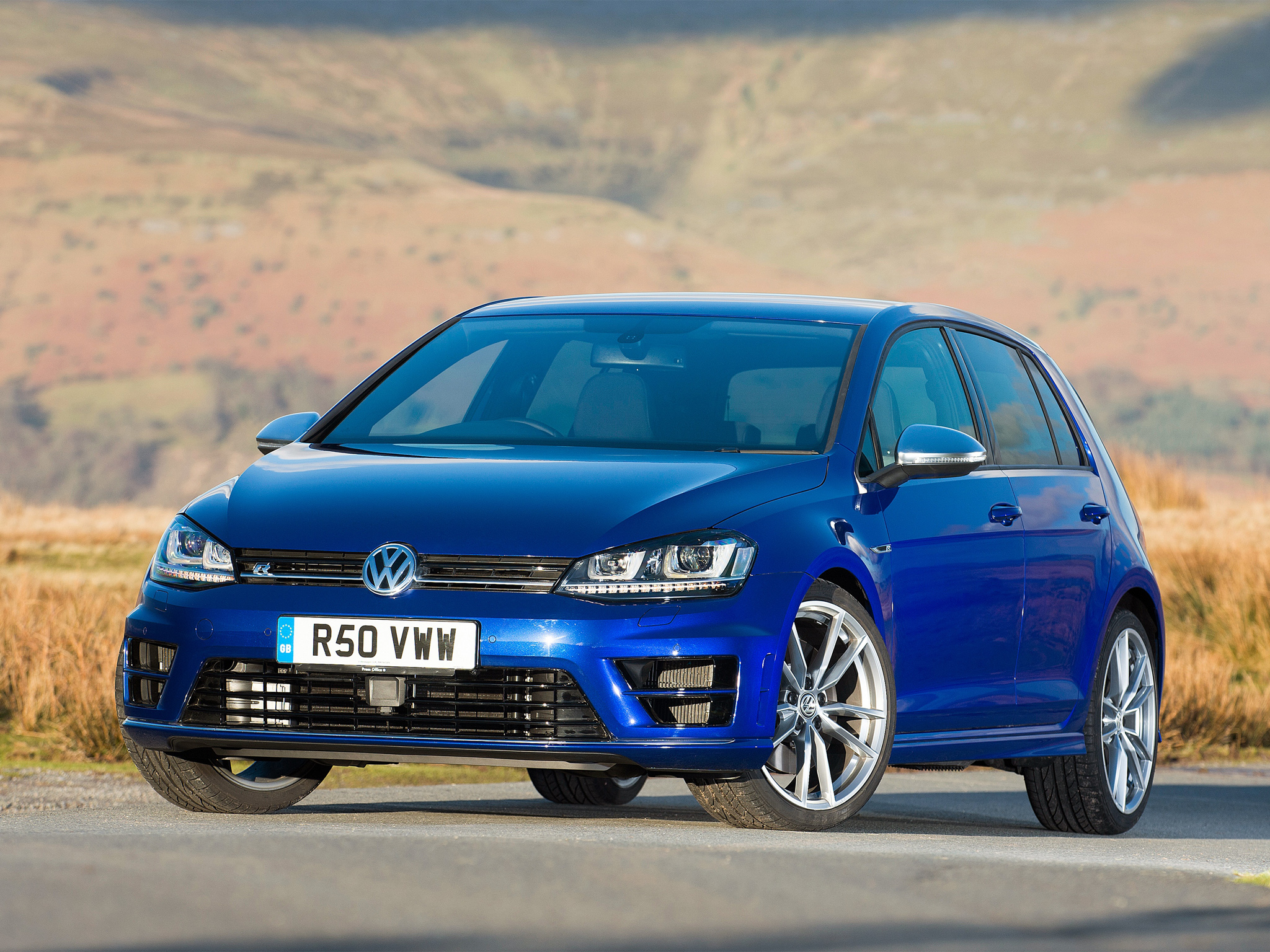 2014 Audi S3 Golf R And Leon Cupra Developing Turbo