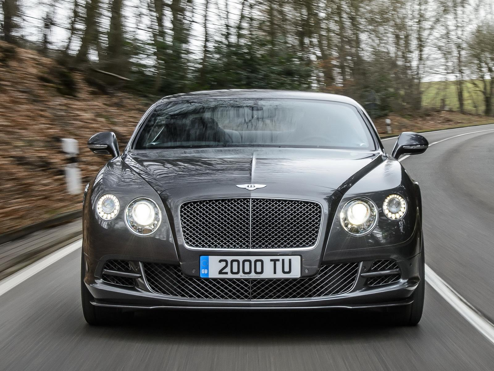 sale in bentley details continental eu en speed xxl ga used for r gt car stock