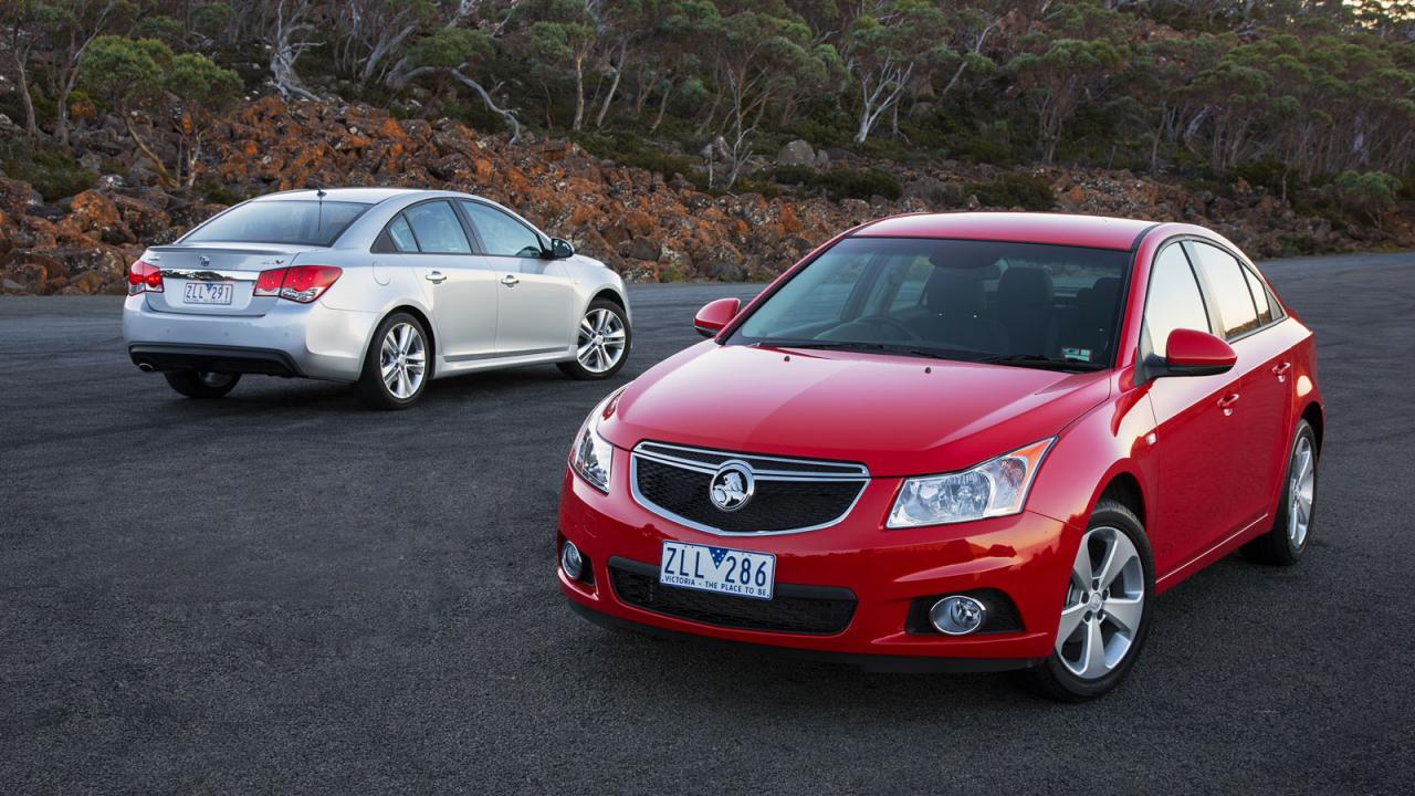 Cruze 2015 X6 Reviews and New Release Date on newlaunchcars.info