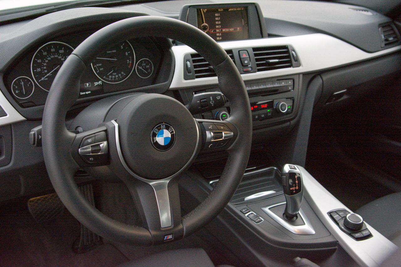 how to drive a luxury car for free review