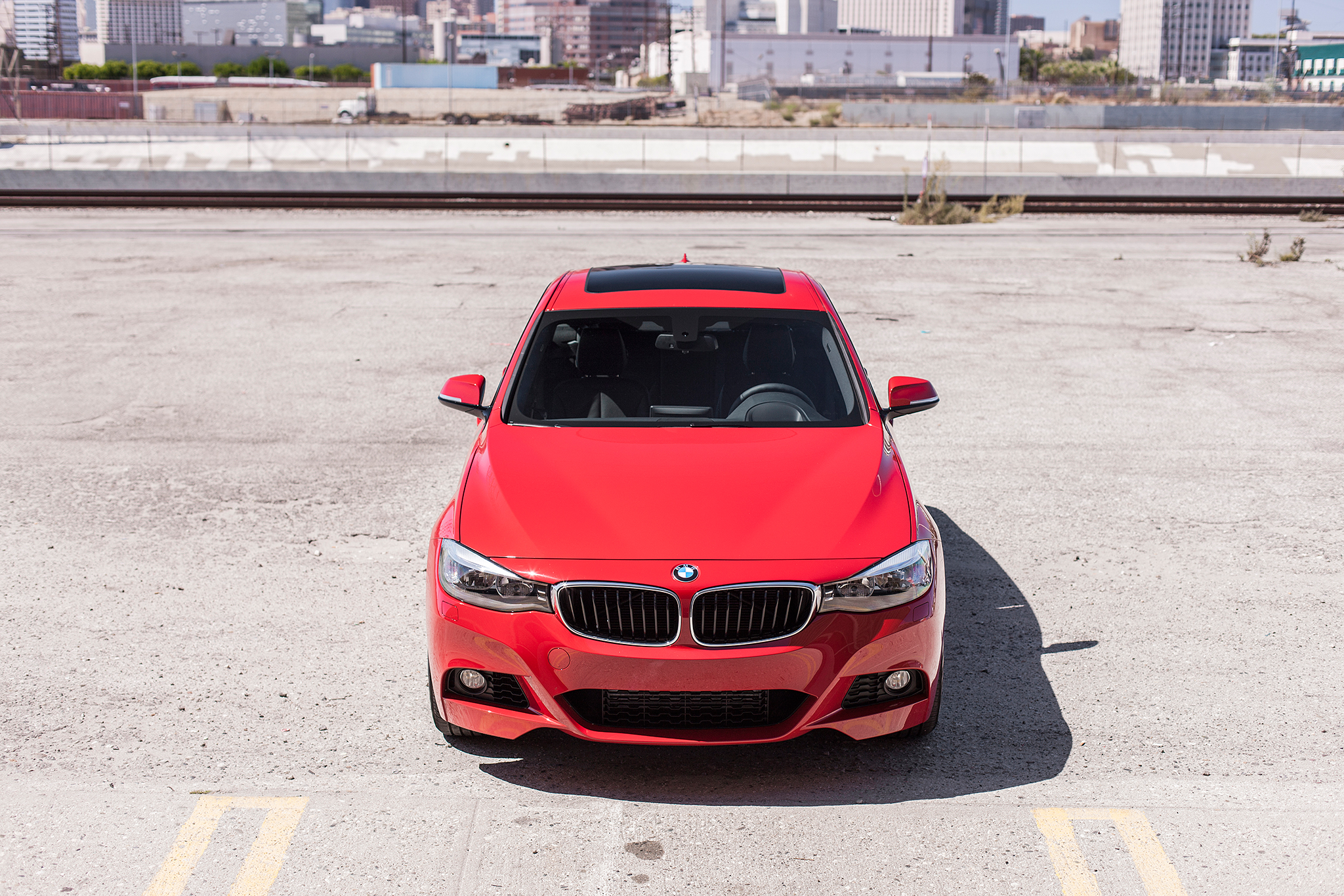BMW I XDrive GT Review By Motor Trend Autoevolution - Bmw 3281 gt