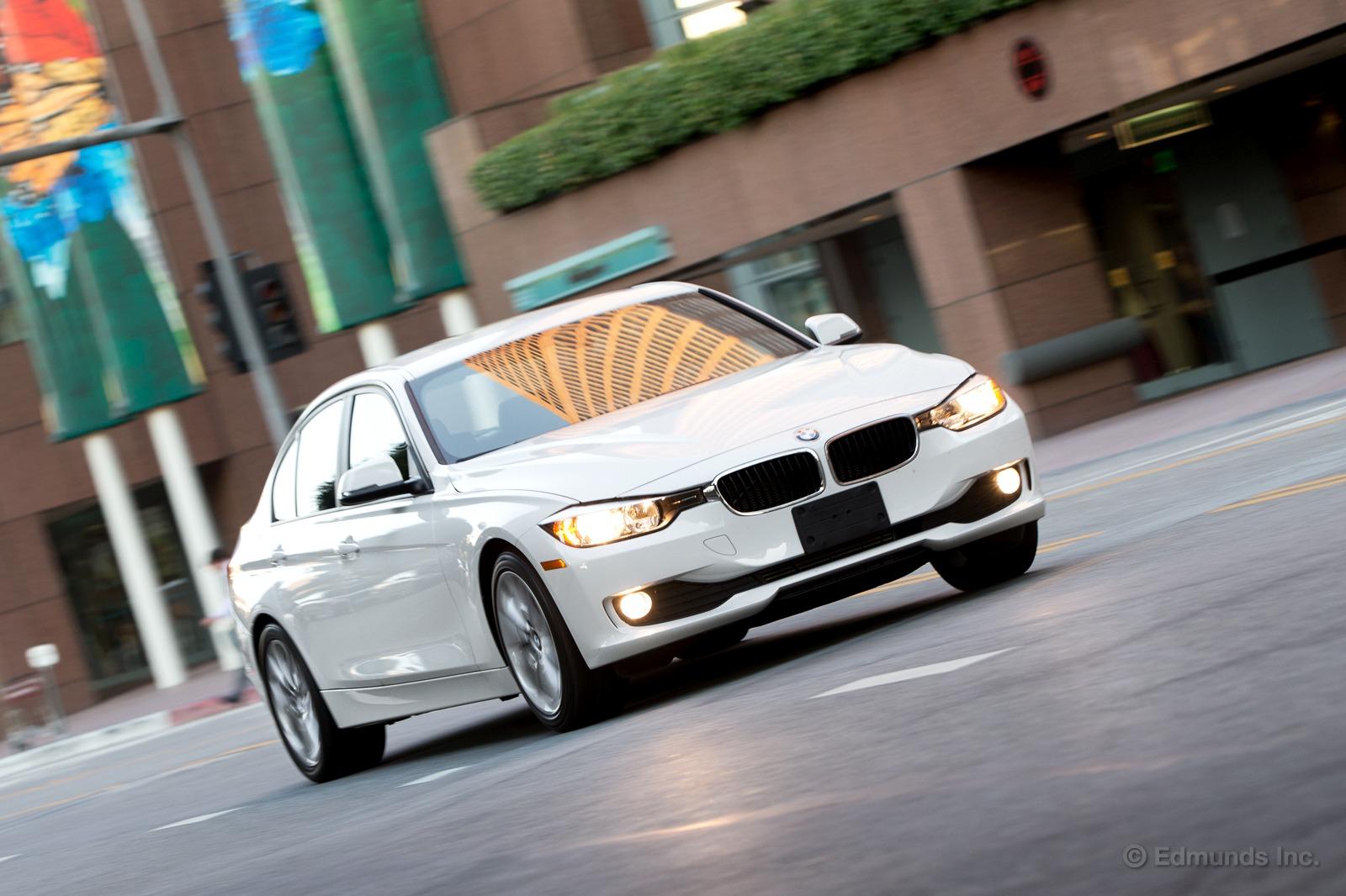 Httpsscdnautoevolutioncomimagesnewsgalle - 2013 bmw 320i review