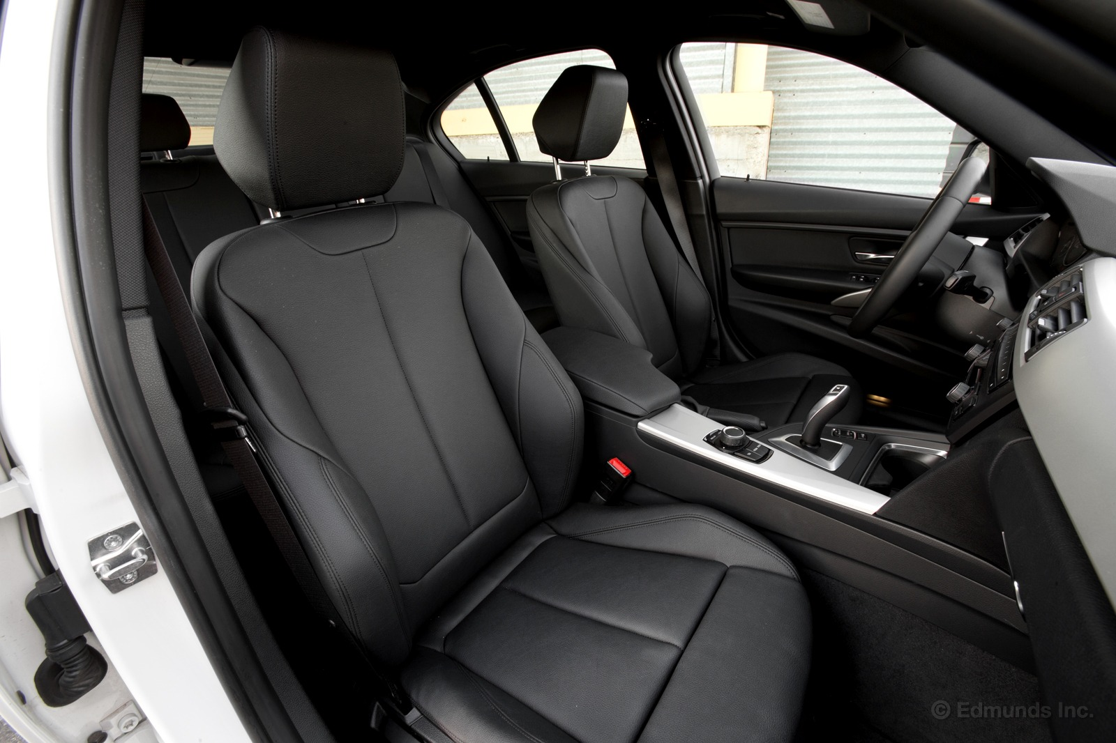 2013 bmw 320i interior male models picture -  2014 Bmw 320i Review