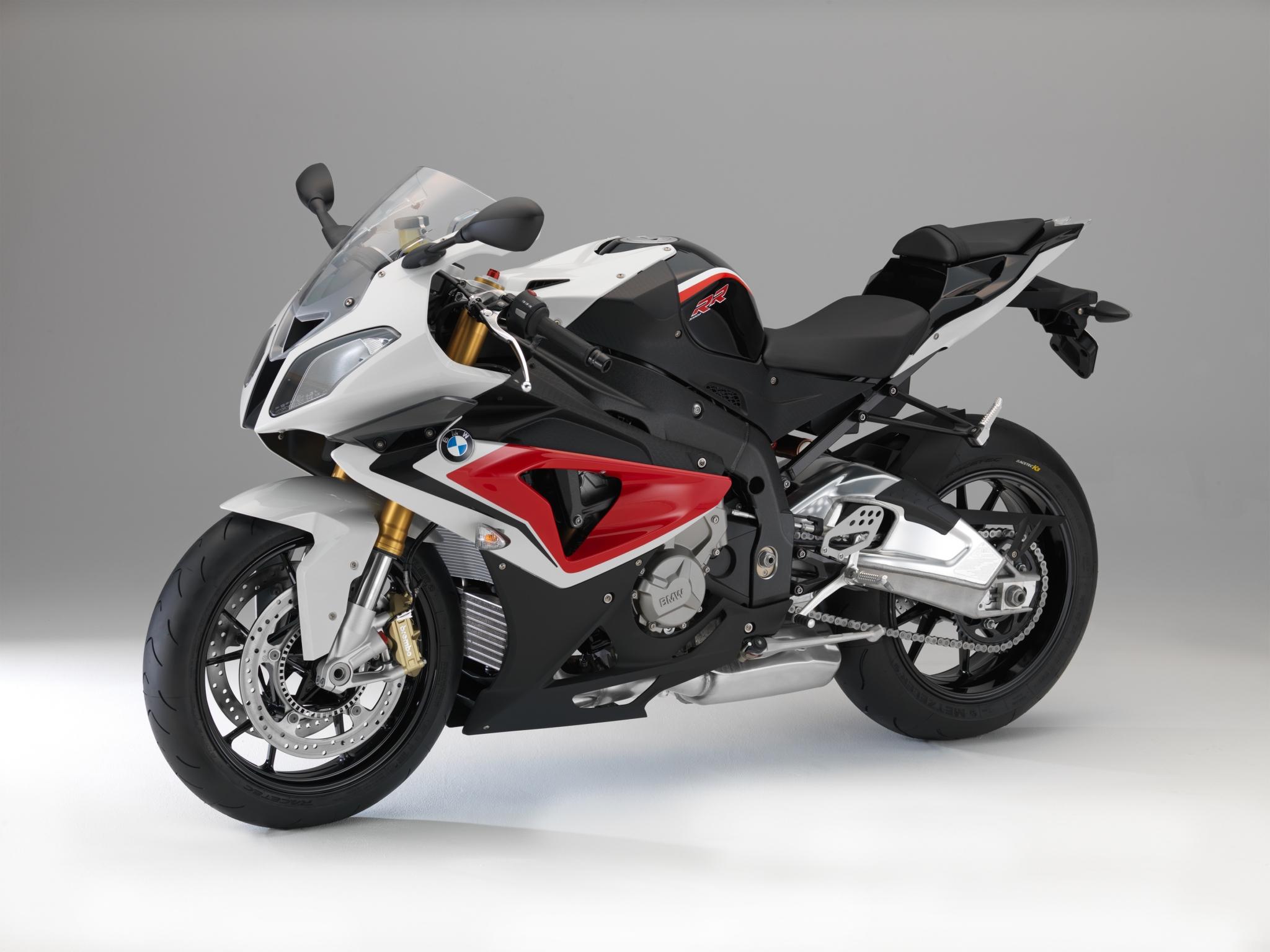 2014 bmw s1000rr changes colors autoevolution for Yamaha rr 1000