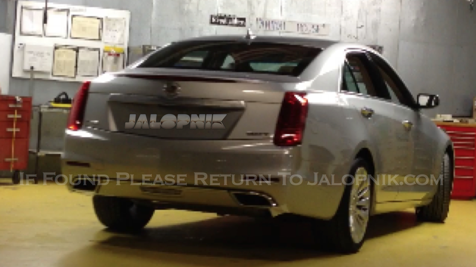 description and details 2014 cadillac cts from story 2014 cadillac cts