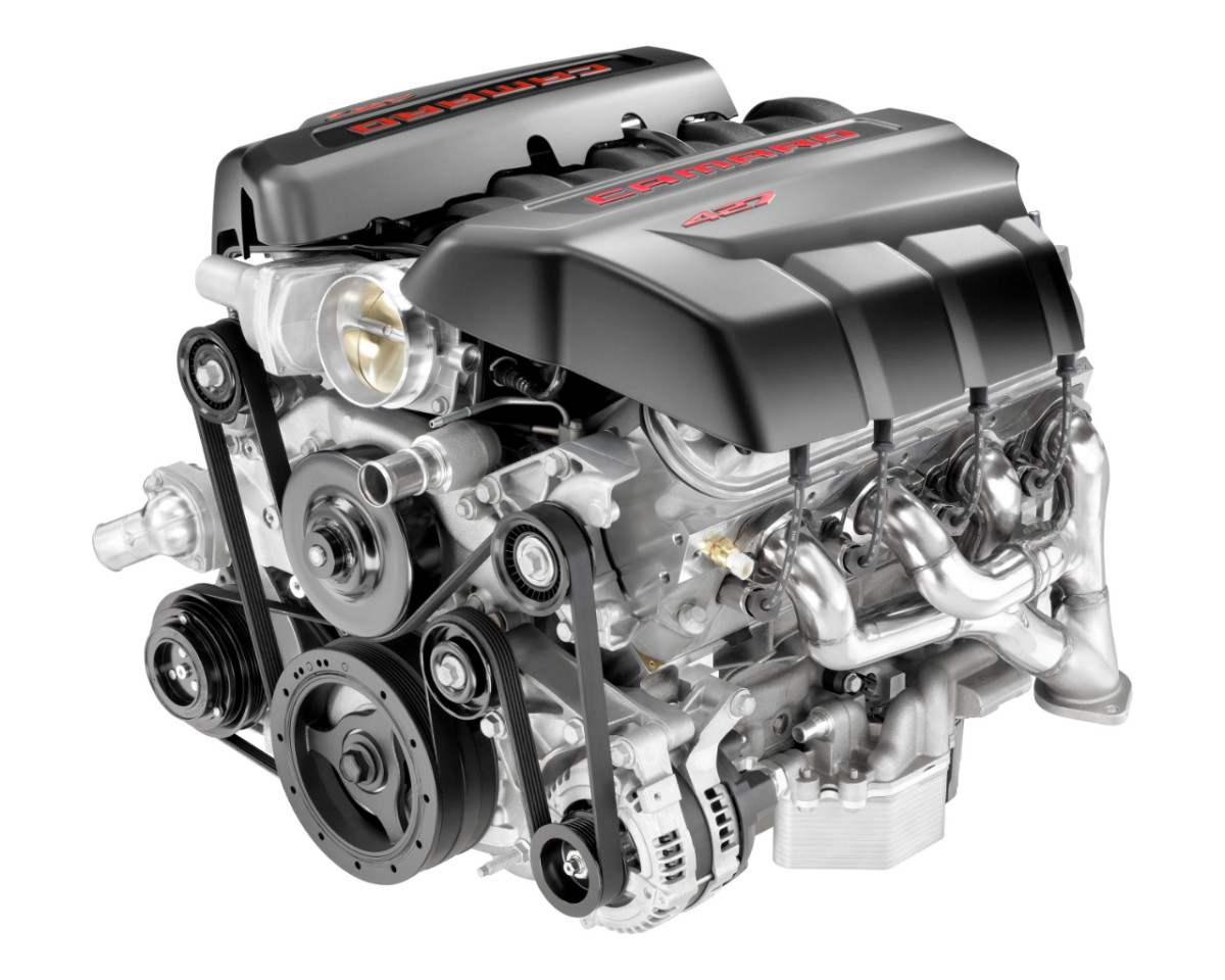 Chevy Vortec 4800 Engines Sale Cost together with V8 Engine Kit besides Unholy Engine Swap Chevrolet Spark Powered By Corvette Z06 7 0 Liter V8 Engine together with 1971 Chevrolet Chevelle Ss Modification Of 1971 Chevrolet Chevelle in addition 1 4 Scale Dragster V8 Engines. on smallest chevy v8 engine