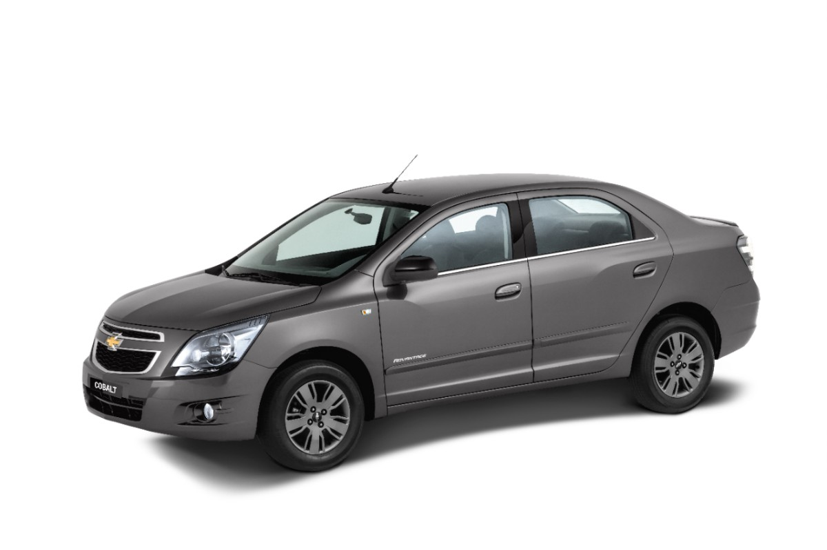 2014 chevrolet cobalt and spin advantage series launched