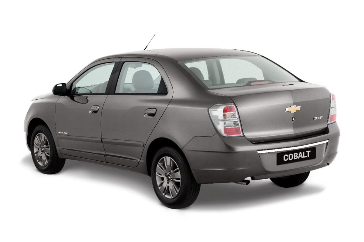 2014 Chevrolet Cobalt and Spin Advantage Series Launched ...