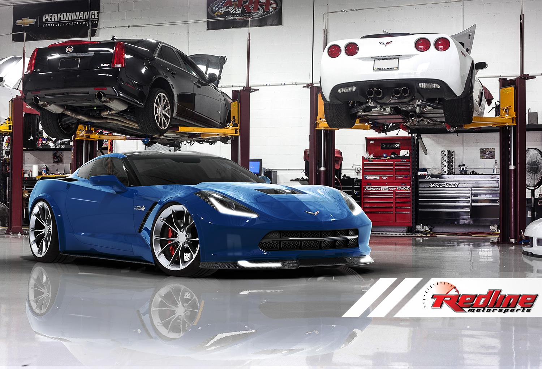 2014 chevrolet corvette stingray to get 650 hp twin turbo. Black Bedroom Furniture Sets. Home Design Ideas
