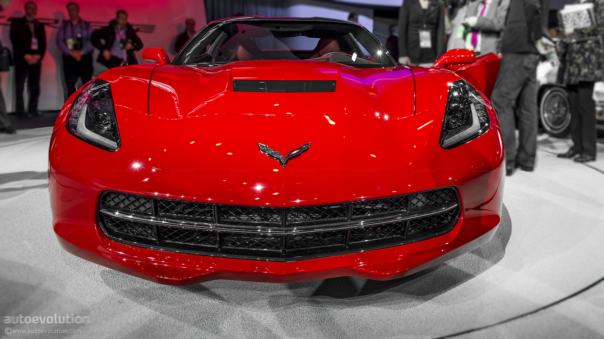 2014 corvette stingray price 2014 chevrolet corvette. Cars Review. Best American Auto & Cars Review