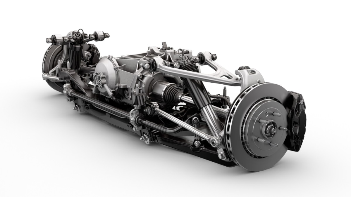 2014 Chevrolet Corvette Stingray Us Pricing Announced Autoevolution Cat C7 Engine Wiring Diagram Free Download