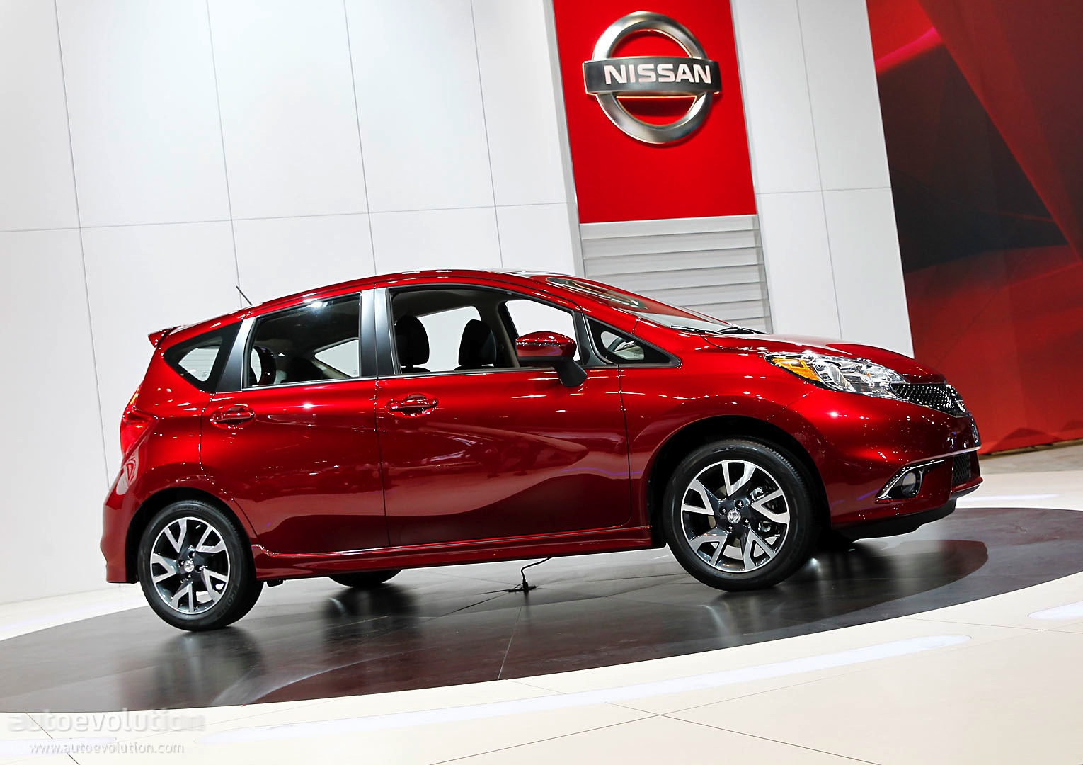 Does The Nissan Rogue 2014 Come Out When Does The Nissan Rogue 2014