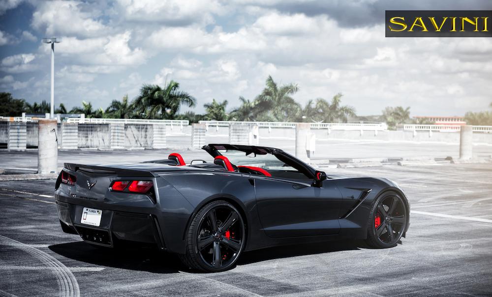 Corvettes For Sale Dallas Texas Html Autos Post