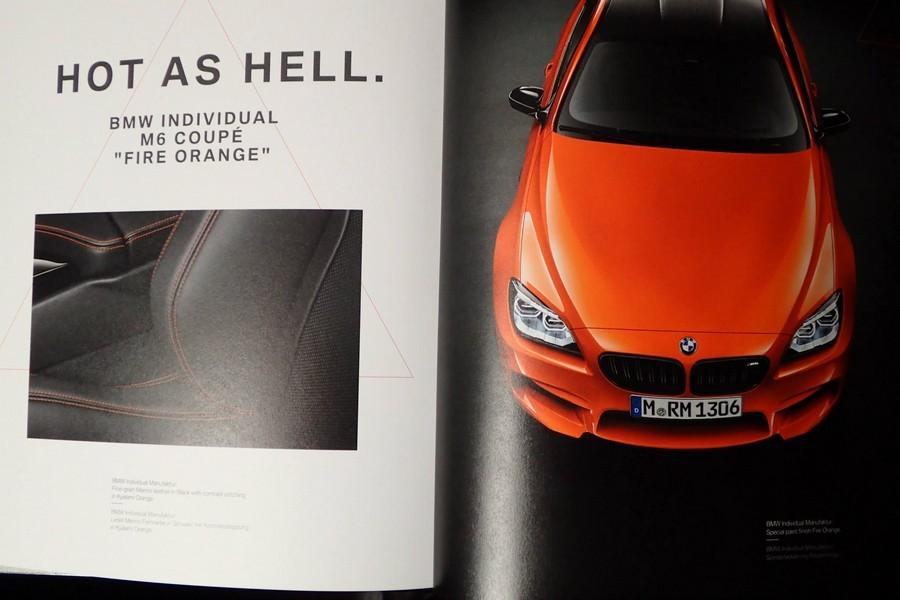 ... M6 Marco Wittmannu0027s BMW ...