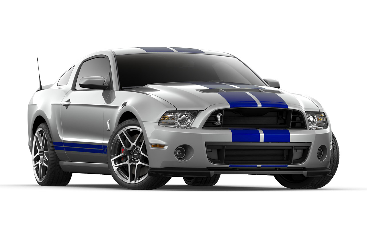 2014 ford mustang shelby gt500 new photos released photo gallery autoevo. Cars Review. Best American Auto & Cars Review