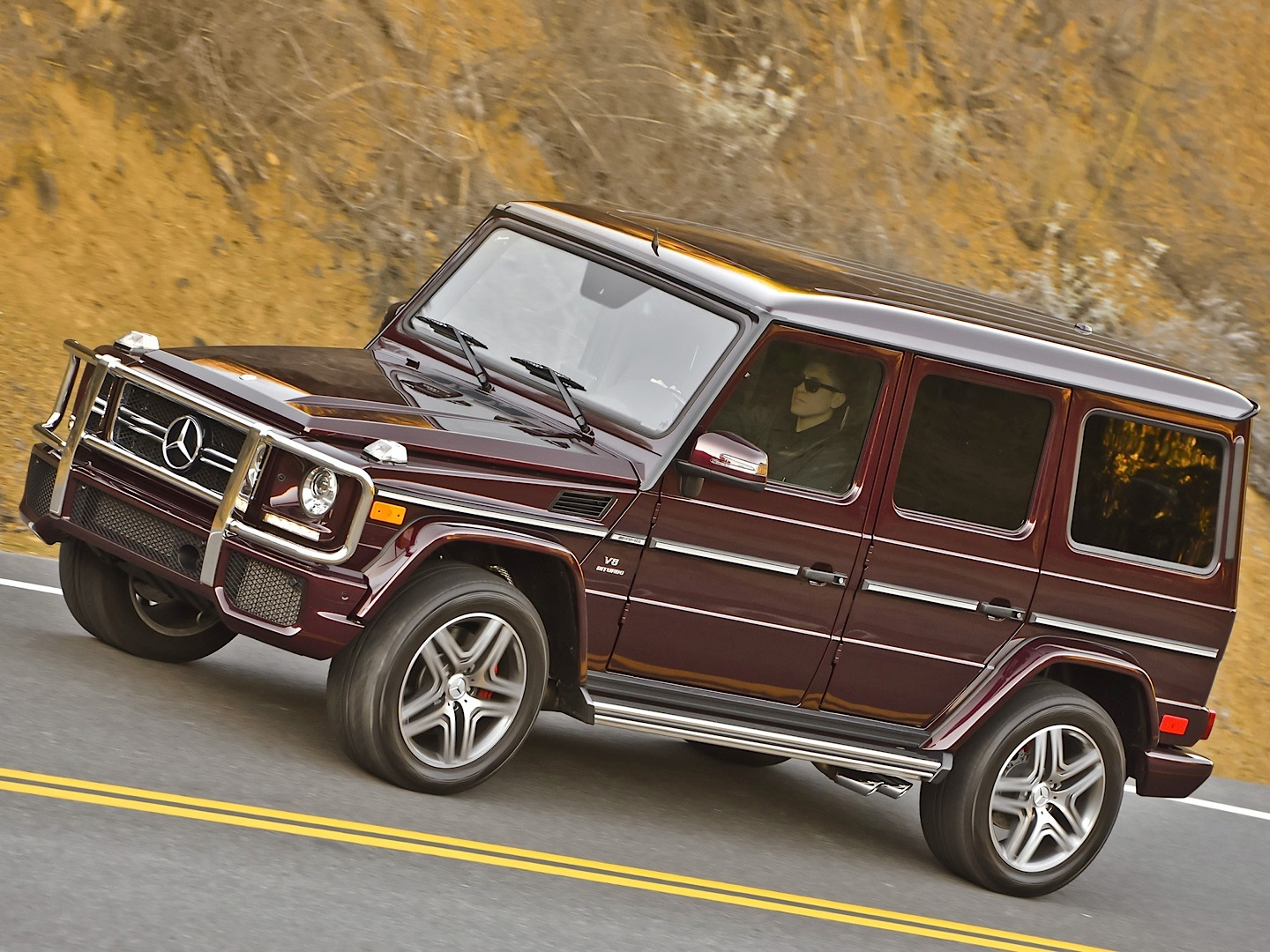 2014 g 63 amg is the same but different autoevolution for Explain the different classes of mercedes benz