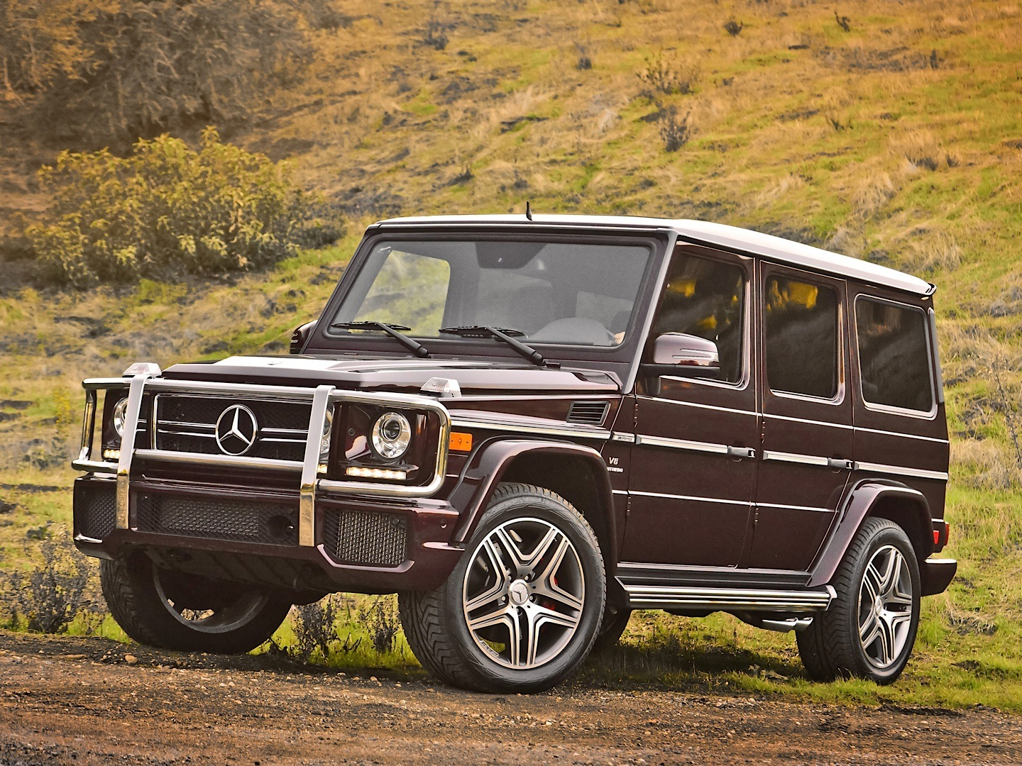 g 63 amg in desert army camouflage is infantry ready. Black Bedroom Furniture Sets. Home Design Ideas