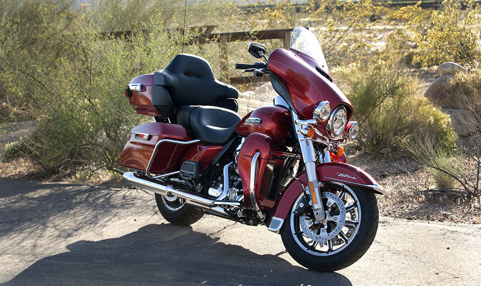 porters 5 force model of harley davidson 30012011 harley-davidson, inc  harley-davidson 559 billion  porter's five forces model rivalry among competing firms harley-davidson operates in two.