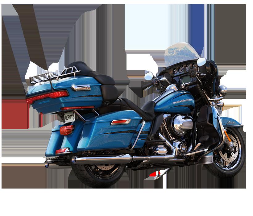 Bmw Xxx: 2014 Harley-Davidson Ultra Limited Touring Bike XXX