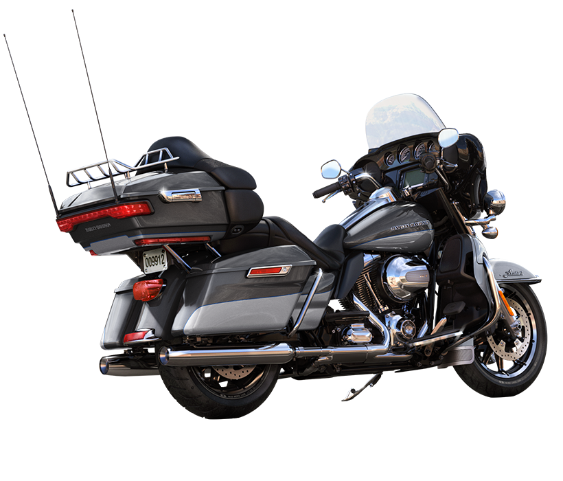 2014 harley davidson ultra limited touring bike xxx autoevolution. Black Bedroom Furniture Sets. Home Design Ideas