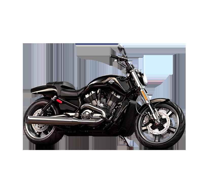 Harley Davidson V Rod Muscle Hp