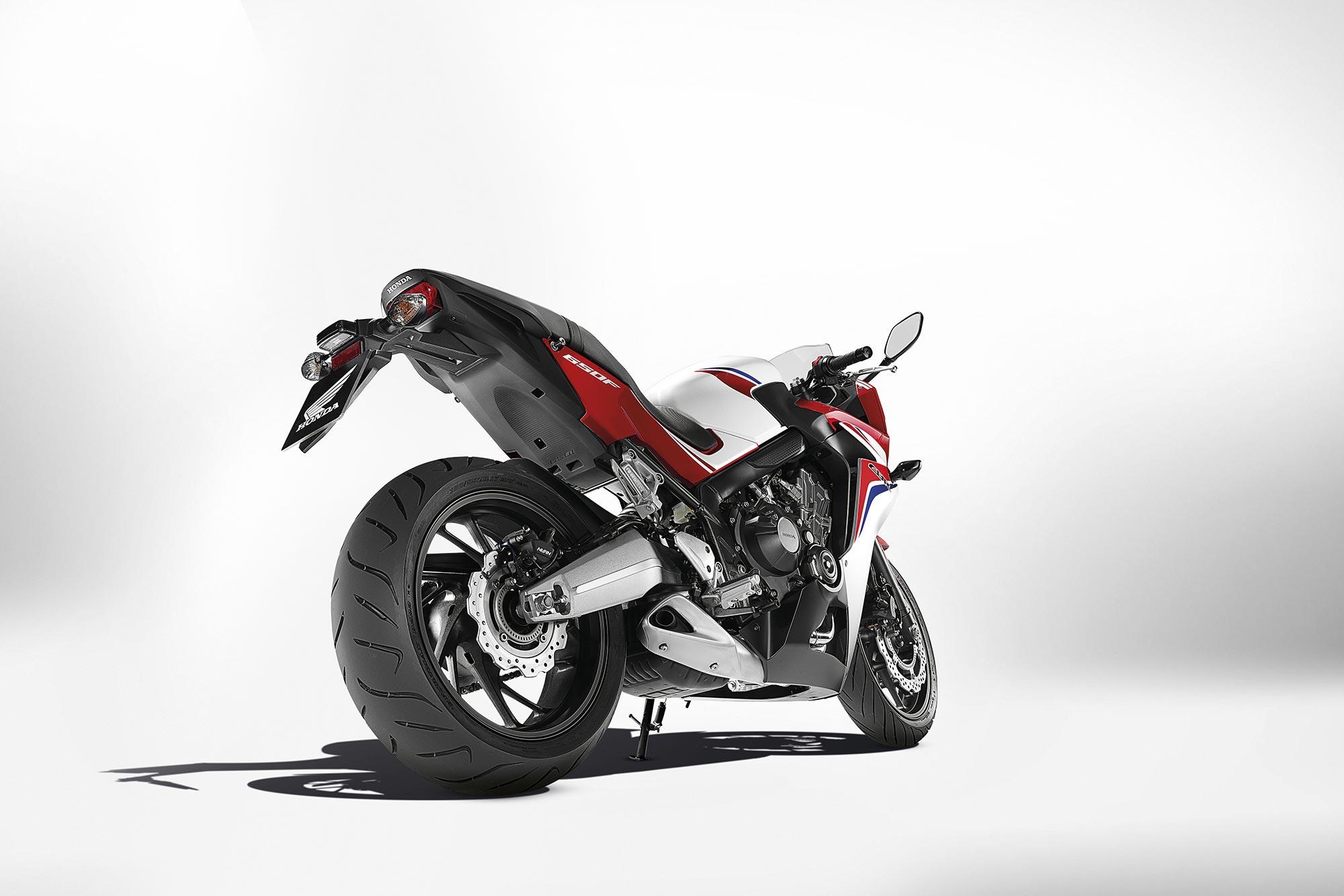 2014 Honda C... X Lite Helmet Logo