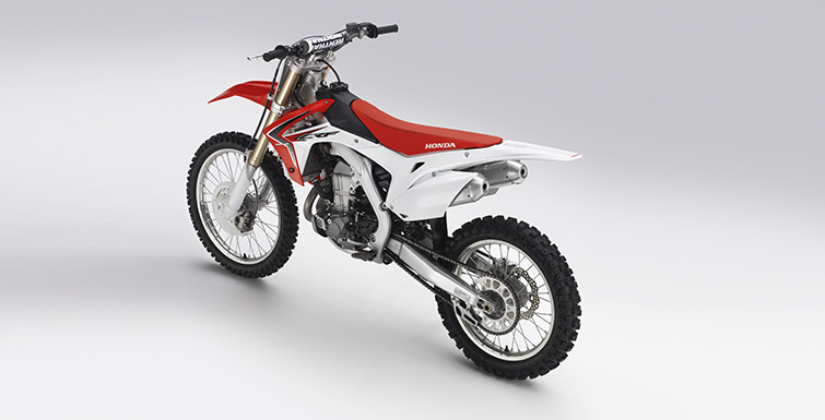 2014 CRF450R for sale!!! Brand new!!!!!!! $7500obo I mean brand ...