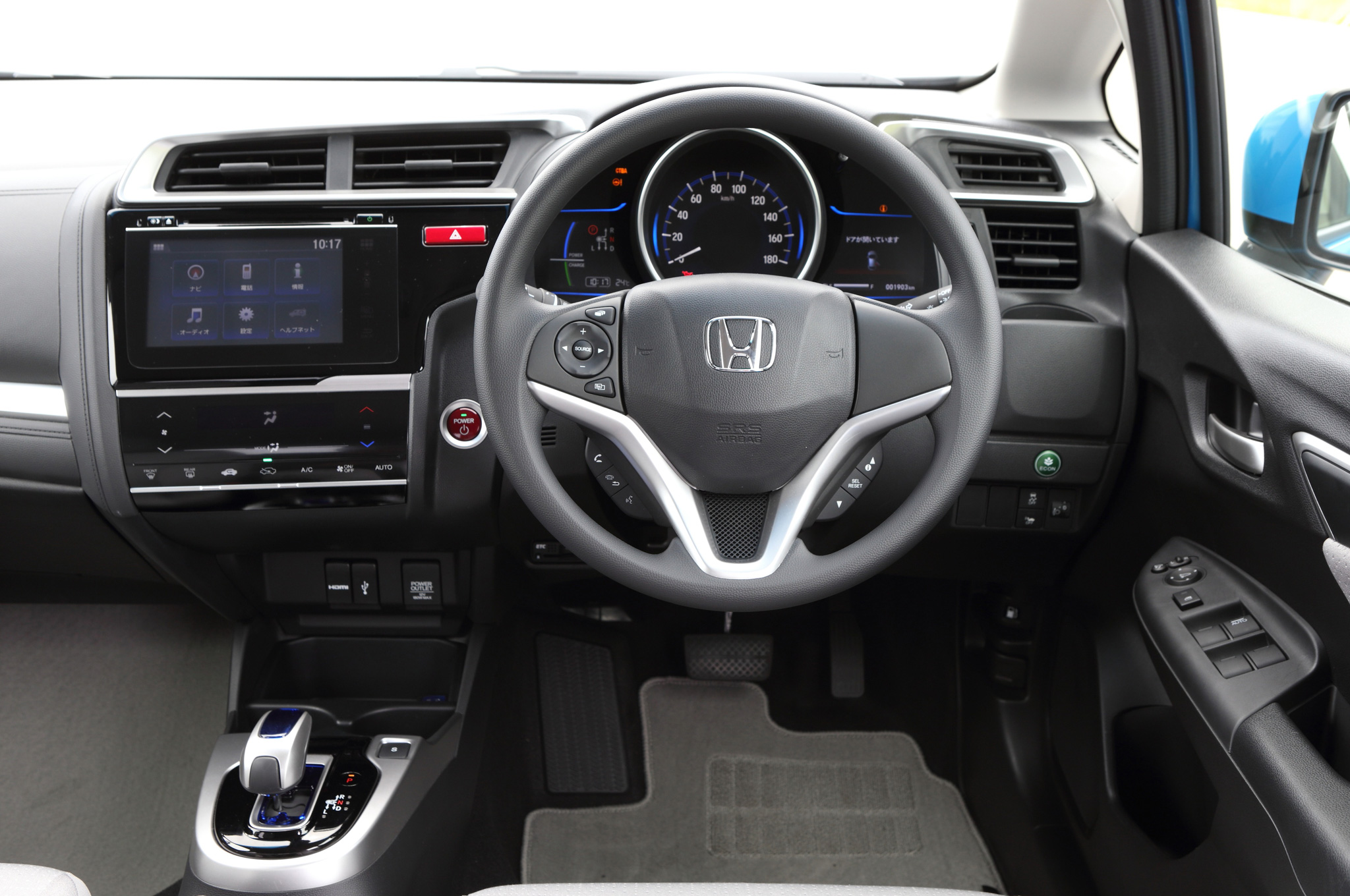 2014-honda-jazz-2015-honda-fit-photo-gallery_1.jpg