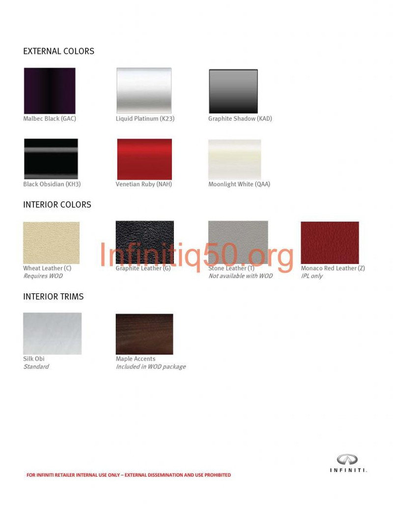 2014 infiniti q60 coupe convertible order guides from story 2014