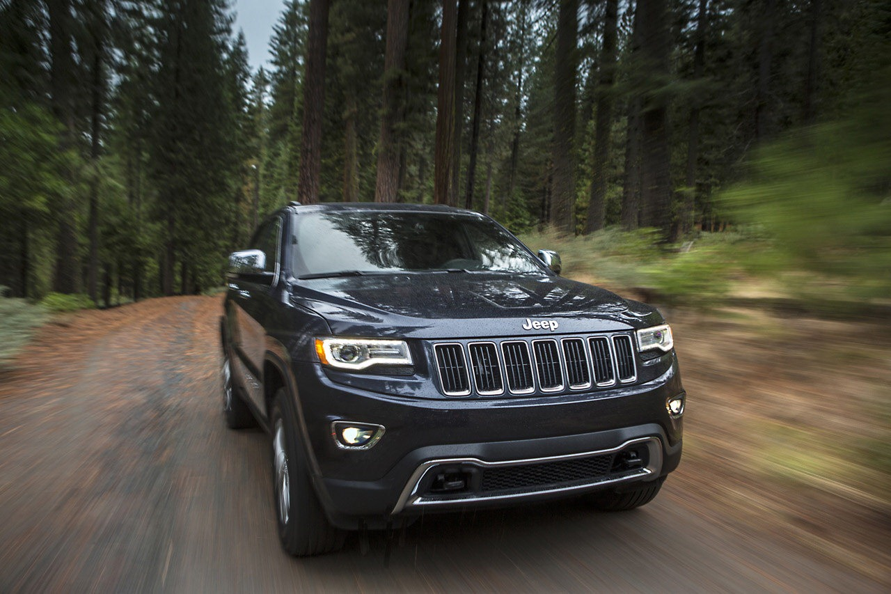 details 2014 jeep grand cherokee from story 2014 jeep grand cherokee