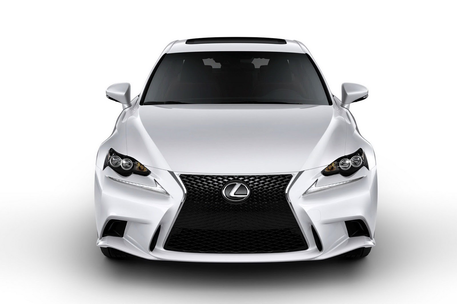 https://s1.cdn.autoevolution.com/images/news/gallery/2014-lexus-is-us-pricing-announced-photo-gallery_7.jpg